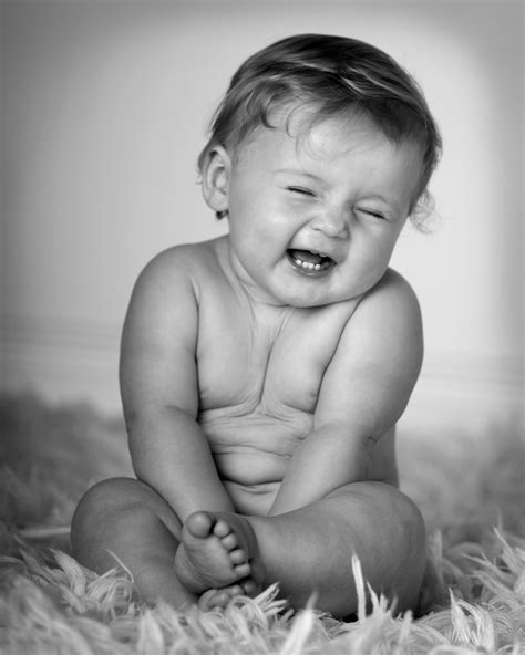 cute babies laughing wallpapers gallery
