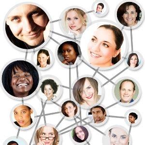 comunicazione aziendale interna il valore aggiunto della comunicazione interna nell era