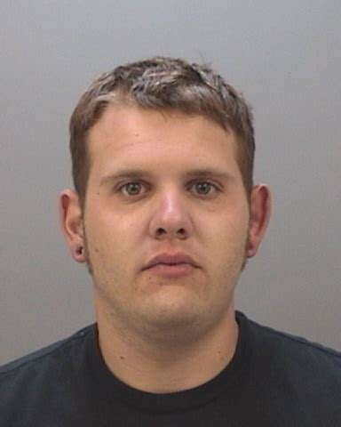 San Marcos Warrant Search Justin David Malott Inmate 2011 01954 Hays County Near San Marcos Tx