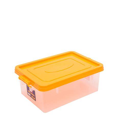 Dijamin Box Kontainer Container 5 Liter Serbaguna Shinpo sip 125 cb 20 shinpo