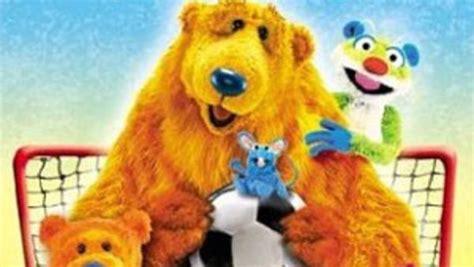 bear inthe big blue house episodes inthe big blue house episodes 28 images you go ojo