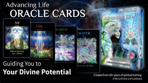 sacred vision oracle cards visionary art oracle deck sacred vision designs