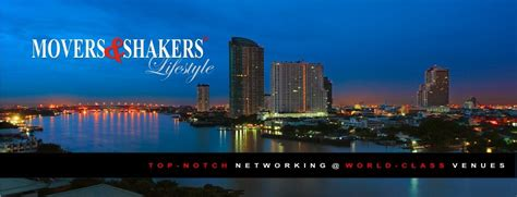 bangkok new year 2015 date inspire bangkok movers shakers quot special new years