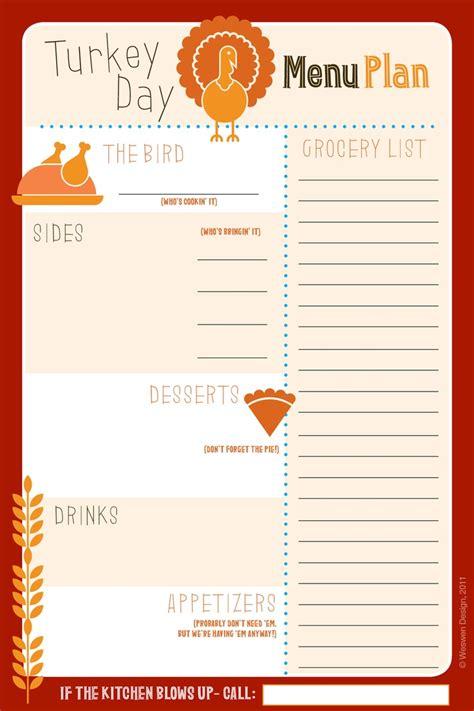 thanksgiving check list thanksgiving pinterest