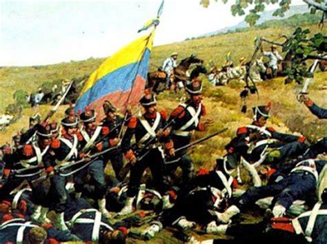 dibujos sencillos de la batalla de carabobo informacion dibujos imagenes fotos imagenes de la batalla