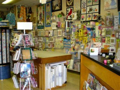 Kentucky Quilt Shops by Pin By Donna Wilson On Paducah Kentucky