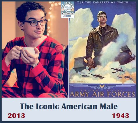 Pajama Boy Meme - pajama boy the american male flyover culture