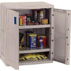 Garage Shelving Walmart Garage Cabinets Garage Cabinets And Storage Walmart