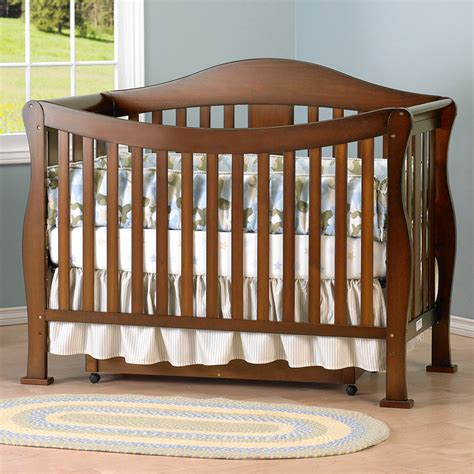 Crib Davinci by Top 5 Da Vinci Crib Favorites Davinci