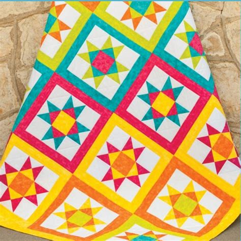 Quilt Dies by 1000 Images About Accuquilt Go Patterns And Tutorials On