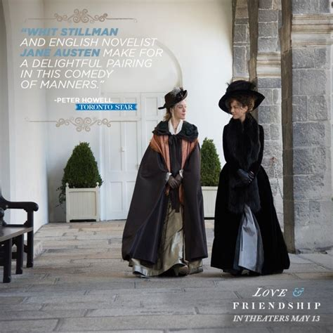 film love friendship love and friendship movie a giveaway