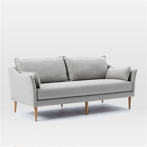 west elm antwerp sofa antwerp sofa west elm