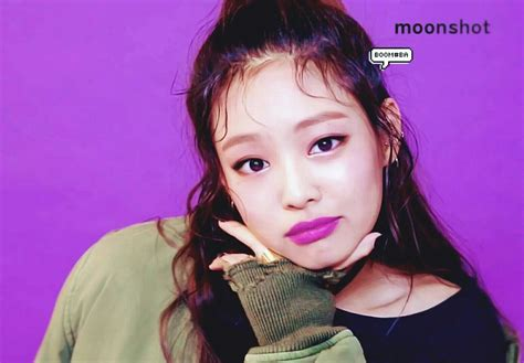 blackpink moonshot jennie kim updates on twitter quot jennie for moonshot