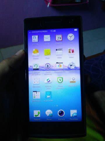 Buzzer Oppo R827 Ori Cabutan jual beli oppo find 5 mini r827 bekas bekas