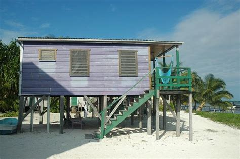 beach house on stilts purple beach house on stilts things i like pinterest