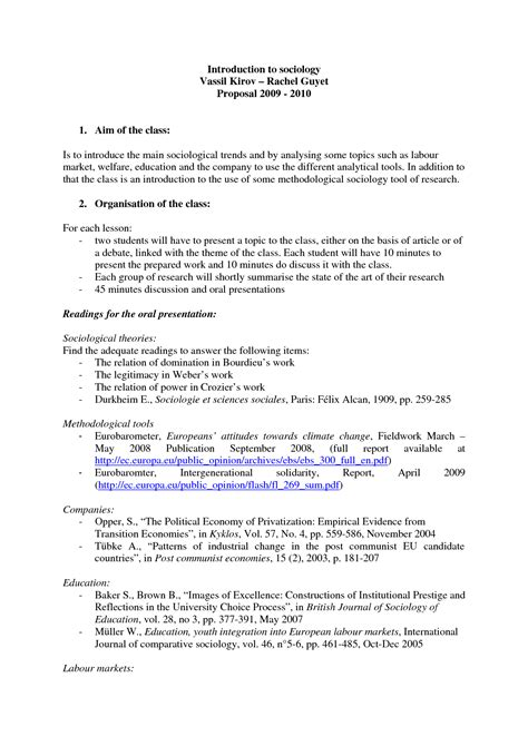 format research proposal upsi sociological research paper outline information