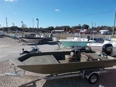 white river boats for sale 2017 new white river marine group 2072 mvx cc2072 mvx cc