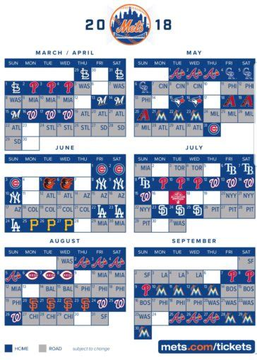 printable mets schedule 2018 red sox schedule go4carz com