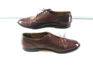 cole haan reddish brown formal size 13 cole haan formal