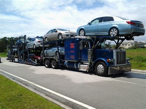 Door To Door Auto Transport by Door To Door Auto Transport 866 802 7447 Auto