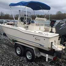 boat donation north carolina donate boat in nc kars4kids - Boat Donation North Carolina