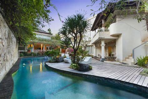 villa kresna boutique villas updated  resort reviews