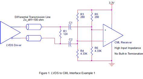 termination resistor calibration termination resistor calibration 28 images patent us7782078 on die termination circuit and