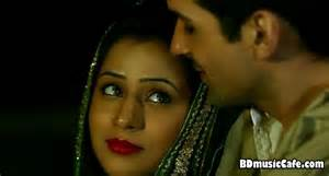 song punjabi punjabi song maahi by mohd irshaad hd bd