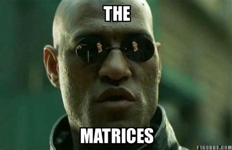 Matrix Meme - matrix meme pictures to pin on pinterest pinsdaddy
