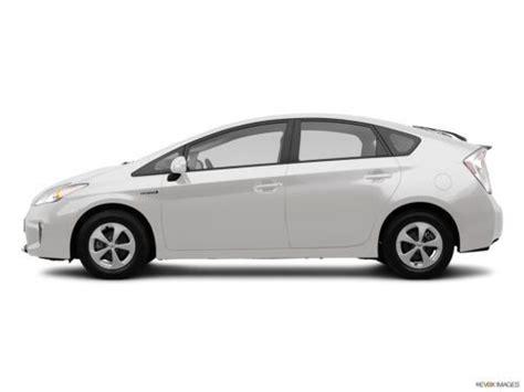 toyota prius 30000 mile service buy used 2012 toyota prius base hatchback 4 door 1 8l in