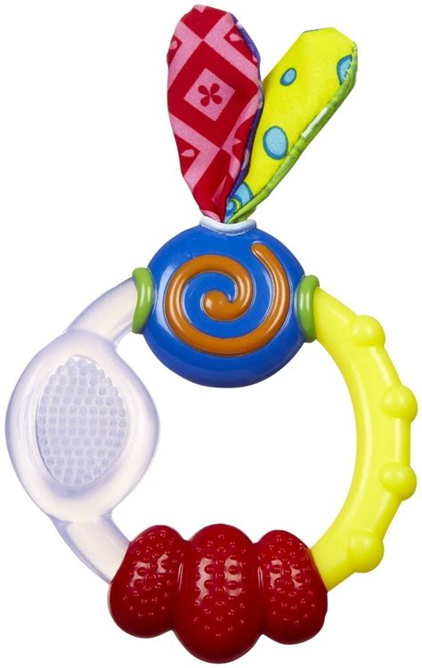 Nuby Ring Teether 17 best images about nuby at kid to kid on
