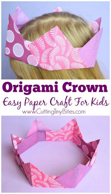 Where Do They Sell Origami Paper - 25 best ideas about easy paper crafts on