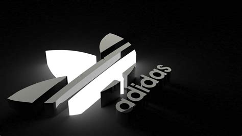 adidas logo wallpaper black adidas black logo adidas wallpaper