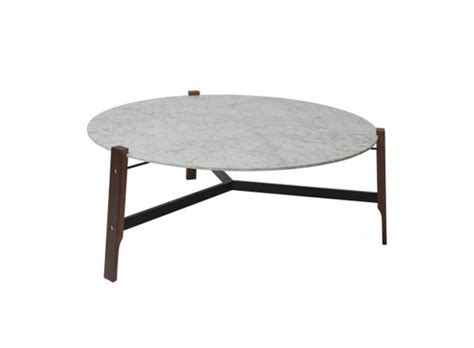 Free Range Tables Coffee Tables Better Living Through Range Coffee Table