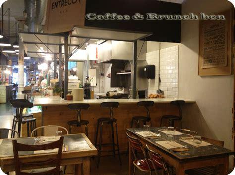 Woki Kitchen by Organic Brunch In Barcelona
