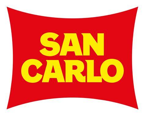spaccio alimentare catania lavora con noi concessionario san carlo patatine sicilia catania