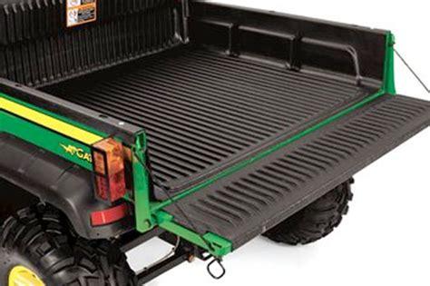 john deere gator xuv  accessories  add   vehicle