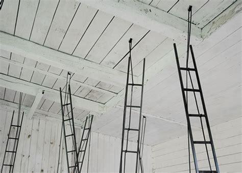 Stromkabel An Der Decke Verlängern by Einstellungsraum E V Edith Sticker Ausloten
