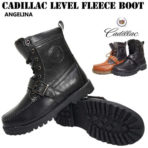 cadillac boots for angelina1 rakuten global market cadillac s boots