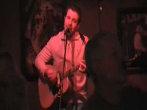 Keg In The Closet Kenny Chesney by Kenny Chesney Keg In The Closet Acoustic Cover