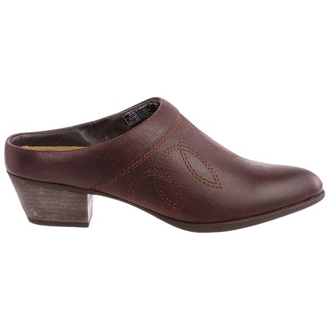 clogs for womens ariat dalton clogs for save 79