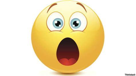 imagenes de emoticones alegres emoticonos de ni 241 os felices imagui