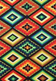What Kind Of Fabric For Dining Room Chairs - 1000 ideas about mexican fabric on pinterest aztec fabric tribal fabric and mexican textiles