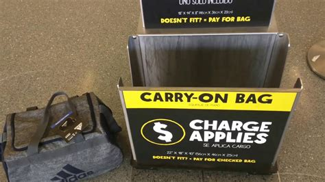 united policy on checked bags 100 united carry on bag policy best carry on luggage