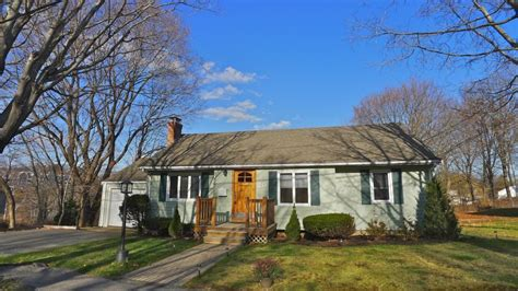 ranch home for sale 20 may marblehead ma ma