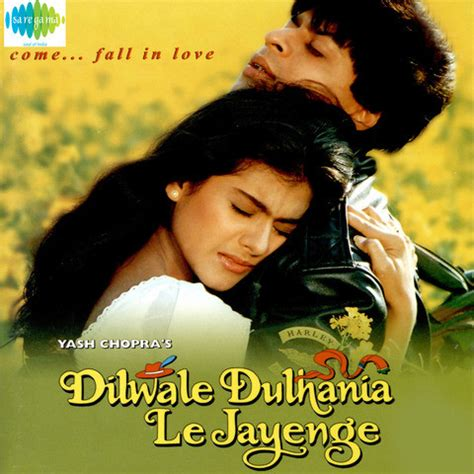 ddlj songs dilwale dulhania le jayenge songs download dilwale