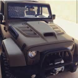 Jeep Cowl 25 Best Ideas About Jeep Wrangler Jk On Jeep
