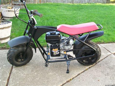 doodlebug mini bike dealers motovox mini bike forum bicycling and the best bike ideas
