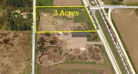 4 500 acre trophy property up for auction wtvr com for sale