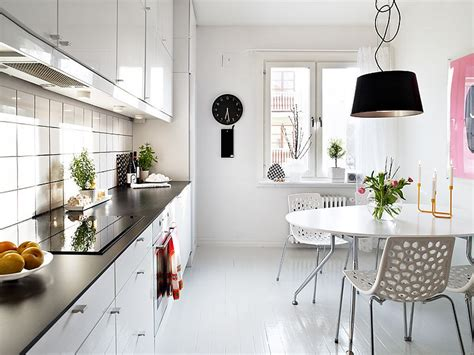 cheap kitchen decorating ideas for apartments cheap home decor ideas for kitchen tedx decors